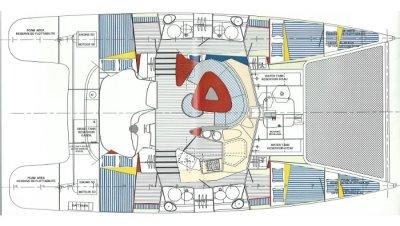 Bahia46 plan