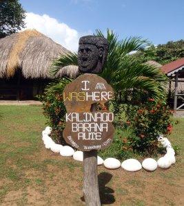dominique reserve indienne