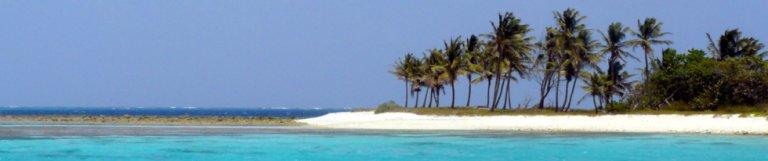 Croisiere Grenadines Tobago Cays