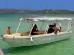 croisiere Martinique